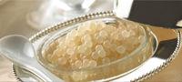 Caviar-escargot-2
