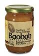 78x110_1226864264confiture_baobab